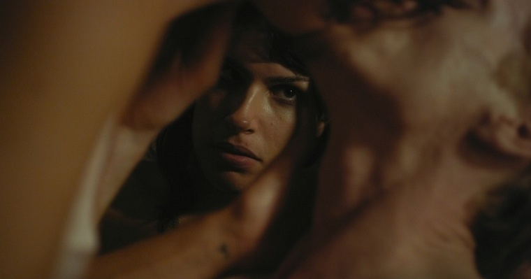 Desiree Akhavan's Appropriate Behavior - Women Directors